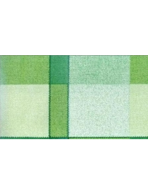 (78483) 109/3 Клеёнка столовая 1,26-1,30*25м (ХП-ткань) Колорит