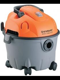 Endever Spectre 6010 технический