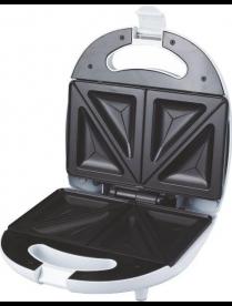 Тостер - сэндвичница SAKURA SA-7412