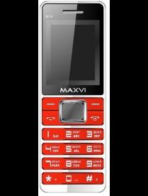 Maxvi M10
