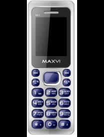 Maxvi M11