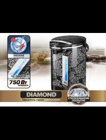 Centek CT-0086 DIAMOND