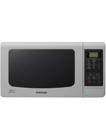 Samsung ME-83KRS-1