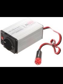 Relato MS200 (инвертор) с USB