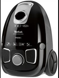 Tefal TW5295RA