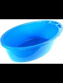 Ванночка детская пластмассовая Радиан (10)
