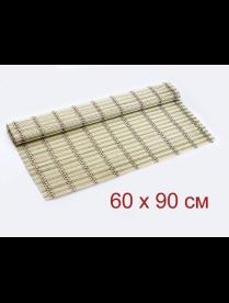 (84914) КТ-СФ-11 Салфетка 60*90 бамбук №1