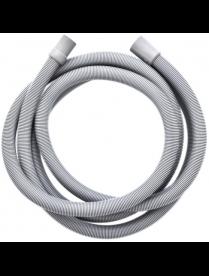 HELFER HLR0007 Сливной шланг для стиральной машины 3м