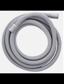 HELFER HLR0009 Сливной шланг для стиральной машины 4м