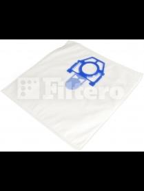 Пылесборник Filtero FLZ 04 ЭКСТРА