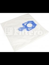 Пылесборник Filtero FLZ 05 ЭКСТРА