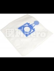 Пылесборник Filtero FLZ 06 ЭКСТРА