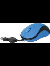 Мышь DEFENDER MS-960 52960