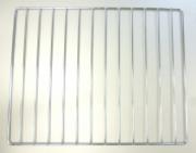 РЕШЕТКА ВТИС.305121.004 (7076850) 31х38.7см, для плит DeLuxe