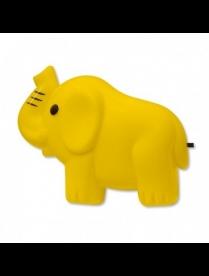 "Camelion NL-191 ""Слон жёлтый"""