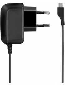 З/У AFKA-TECH 1010 Samsung G810 microUSB (1.5А)