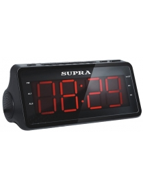 SUPRA SA-46FM