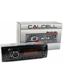 CALCELL CAR-315U