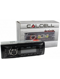 CALCELL CAR-435U