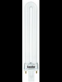 Camelion G23 11W 4200 235x32(T4) LH11-U/842/G23