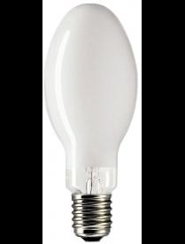 (17261) Лампа PHILIPS SON-H 350W E40 Penning(ДРЛ)