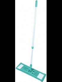 003552 Швабра для пола с насадкой из микрофибры MopM3-Eco