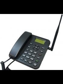 Телефон GSM LS-981 (2*SIM)