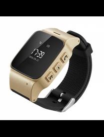 Smart Часы детские с GPS GP-06