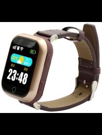 Smart Часы детские с GPS GP-07