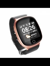 Smart Часы детские с GPS GP-05