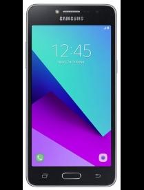 GSM Телефон Samsung SM-G532F Galaxy J2 Prime 8Gb Duos