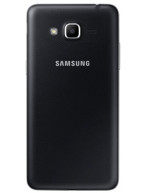 Samsung SM-G532F Galaxy J2 Prime 8Gb Duos
