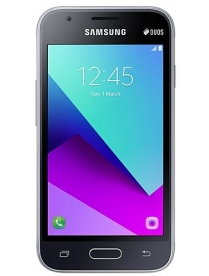 Samsung SM-J106F Galaxy Duos J1 mini Prime