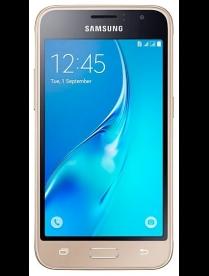 Samsung SM-J120F Galaxy LTE J1