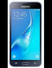 Samsung SM-J320F Galaxy LTE J3