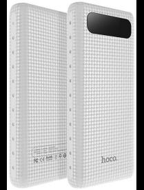Резервный аккумулятор HOCO Mige series B20A 20000mAh