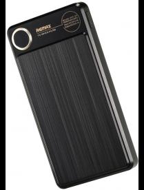 Резервный аккумулятор Proda Kooker PPP-19 20000 mAh
