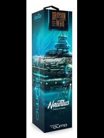 Коврик Qumo Nautilus, 23174