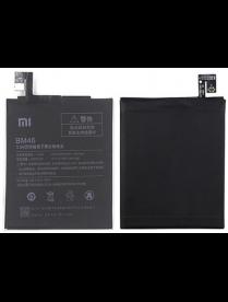 АКБ Craftmann Xiaomi Redmi Note 2 (BM46)