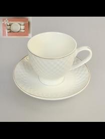 (85005) 160-525 Набор чайный 12 предметов 160-525