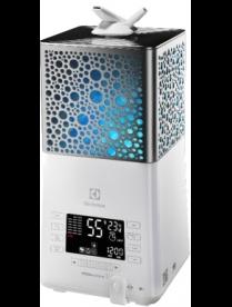 Electrolux EHU-3815D