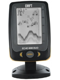 Craft Echo 600 Duo