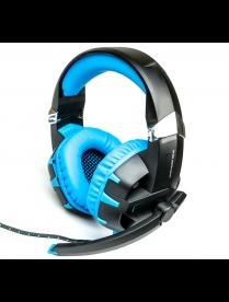 Dialog HGK-34L BLUE Gan-Kata