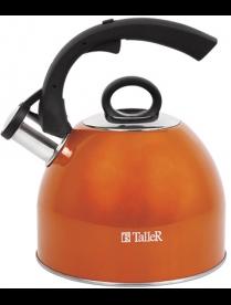 (84264) TR-1383 Чайник TalleR TR-1383 2,0л
