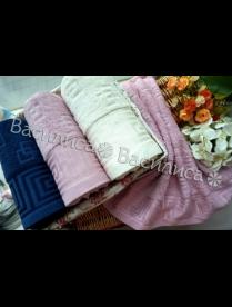 Полотенце махр. Ариадна 70х140