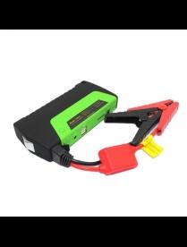 Портативное пуско-зарядное устройство TM-15