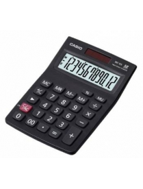 Casio MZ-12S (12 разр.)