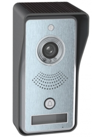 Видеодомофон RL-IP02 (720P)