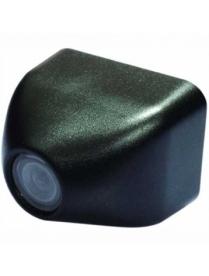 Камера заднего вида SUPRA SRW-20S