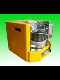 Aeroheat HA S2600 boxer М Автономный
